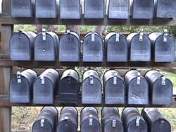 07042001mailboxes